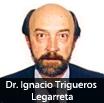 Lic. Mario Luis Fuentes Alcalá