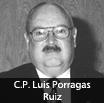 C.P. Luis Porragas Ruiz