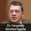Dr. Fernando Sánchez Ugarte